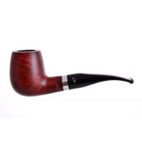 Gasparini Курительная трубка Gasparini, форма 57 (910-57)