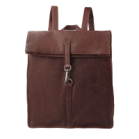 KLONDIKE 1896 Рюкзак-сумка DIGGER «Mara» (KD1070-03)