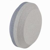 Lansky Камень точильный , 120/280 грит (LPUCK)