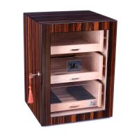 Lubinski Хьюмидор-шкаф на 150 сигар (Q1005)