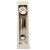 SARS Настенные механические часы (2613-241 White)
