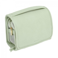 LC Designs Дорожная сумка для хранения косметики (74531 )