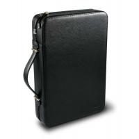 Victorinox Портфель коллекционера для презентации и хранения ножей (9.6954.0)