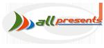 Allpresents.ru